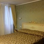 Foto de Hotel Canal