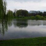 Parco Forlanini Photo