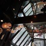 Photo of Caffe Esprit