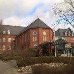 Geniesser Hotel Altes Gymnasium Foto