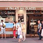 Photo of Le Palais des Glaces