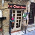 Photo de Le Chaudron