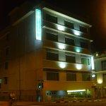 Hotel 81 Rochor Photo