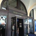 Foto de Bank of Venice