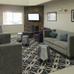 Quality Inn & Suites Broomfield Westminster Photo