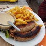 Photo of Restaurant Le Pachu 2000