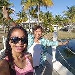 Melia Las Antillas Foto