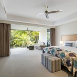 RACV Noosa Resort Photo