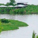 Foto de La Esquina Del Lago