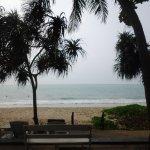 Photo of Novotel Rayong Rim Pae Resort