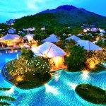 Foto de Metadee Resort and Villas