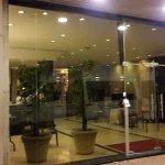 Photo of Europa Hotel