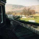 Photo de Lodore Falls Hotel