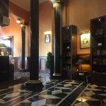 Photo de Ventana Hotel Prague