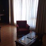 Photo of Amerian Executive Mendoza Hotel