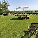 Allanton Inn Photo