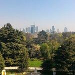 Foto de La Triennale di Milano