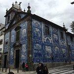 Pestana Vintage Porto Foto