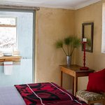 Klipboks Bedroom 2