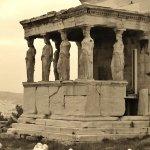 Photo de Acropole