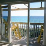 Foto de WaterColor Inn and Resort