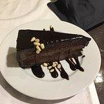 Foto de Alegria Bar i restaurant
