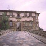 il bel palazzo rinascimentale