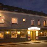 Gasthof Zum Siegburger