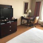 Foto de Holiday Inn Express & Suites Ontario