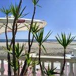Photo of Hotel Restaurante Polamar