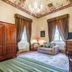 Photo de Locanda San Marco - Palazzo Caluri