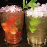 Bodega Bar Foto