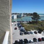 Beach Place Condos at John's Pass Village Foto