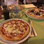 Photo of Ristorante Pizzeria Luisa