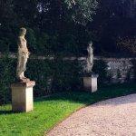 Photo of Parc de Bagatelle