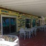 Photo of Greenwood Beach Resort