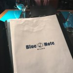 Photo of Blue Note Milano