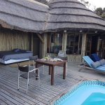 Photo of Thonga Beach Lodge