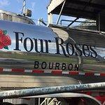 Foto de Four Roses