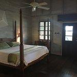 Photo of Sea-U Guest House