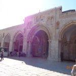 Мечеть Аль Акса
