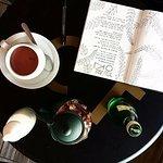 Foto de Café Torino