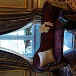 Photo of InterContinental Bordeaux Le Grand Hotel