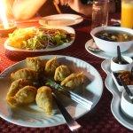 Photo of Himalaya Restaurant and Bar