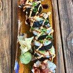 Photo de Kaiyo Grill & Sushi