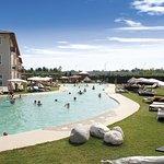 Photo of Hotel Parchi del Garda