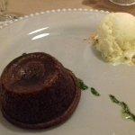 Photo of Quermesse Restaurante