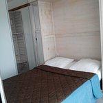 Photo of Madame Vacances Residence Du Golf & Les Appartements de Moliets