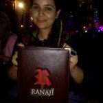 Photo of Ranaji