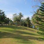 Foto de Ban Raya Resort & Spa